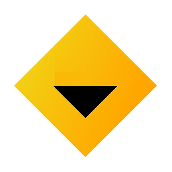 BNB MAX logo