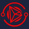 UltronCash(TRX/BTT) logo