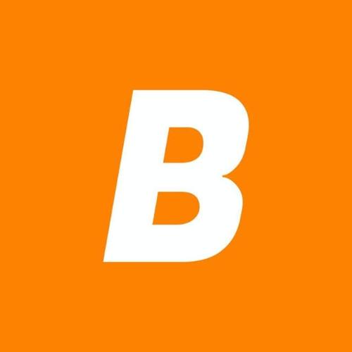 BNBCapital logo