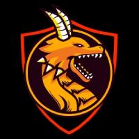 TronMillV2 logo