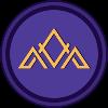 MRWEB FINANCE logo