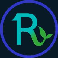 Reap Protocol logo