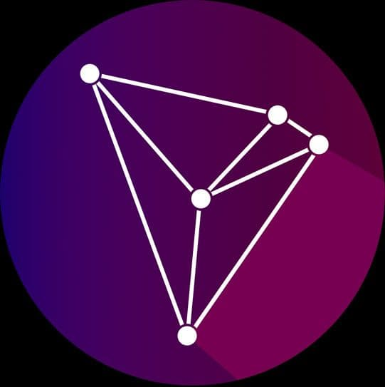 One-Tron logo