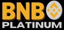 BNB Platinum logo