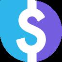 Liquity Protocol logo