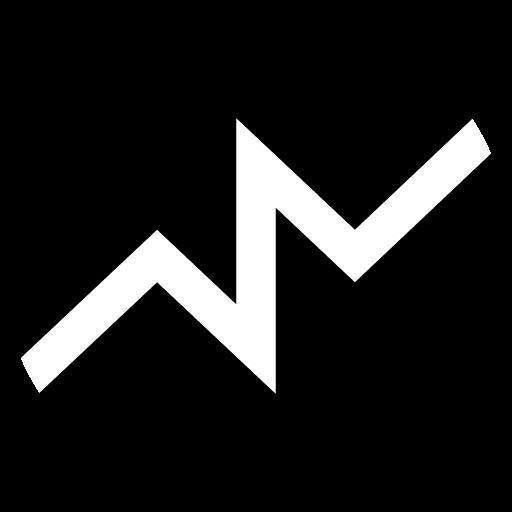 SCV.finance logo