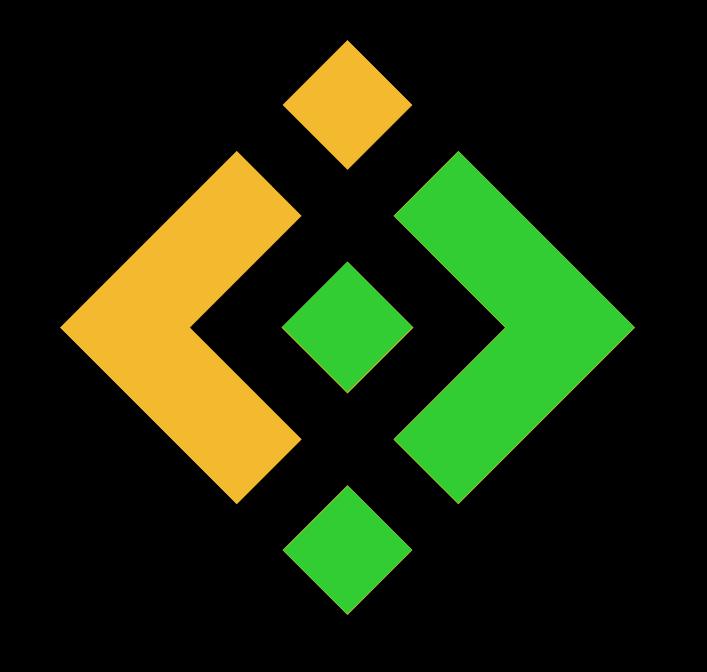 protocol:BNB logo
