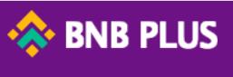 BNBplus logo