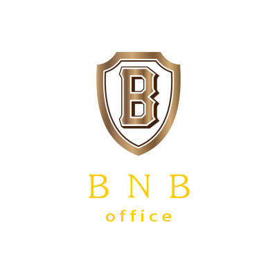 BNBoffice logo