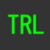 Trillion logo