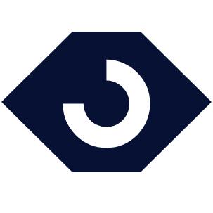 Bogged.Finance logo