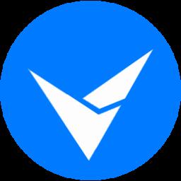 VEXTpro logo