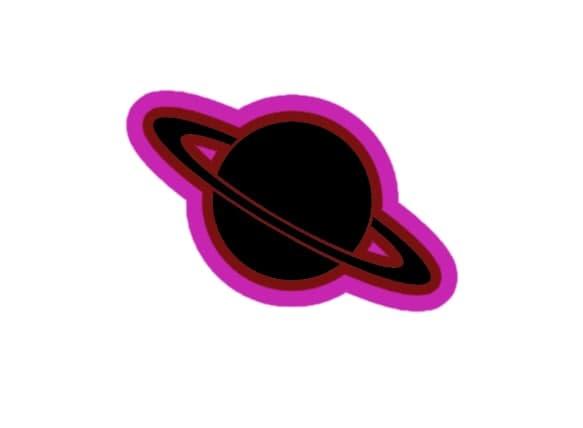 Space Defi logo