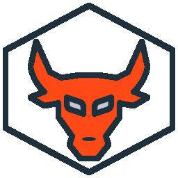 Redbullswap.org logo