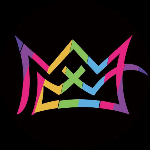 X World Games logo