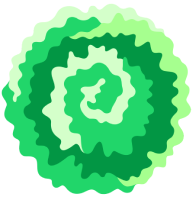 Neural Pepe logo
