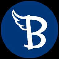 Birbs logo