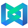 DCM波场借贷 logo