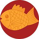 Taiyakiswap logo