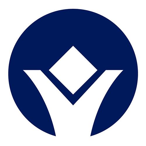 YouSwao logo