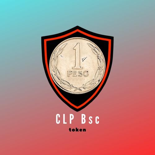 CLP-BSC logo