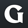 Guild of Guardians logo