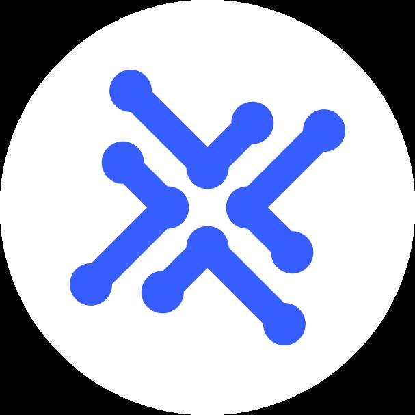xDAO logo