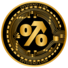Dividend Coin Mining logo