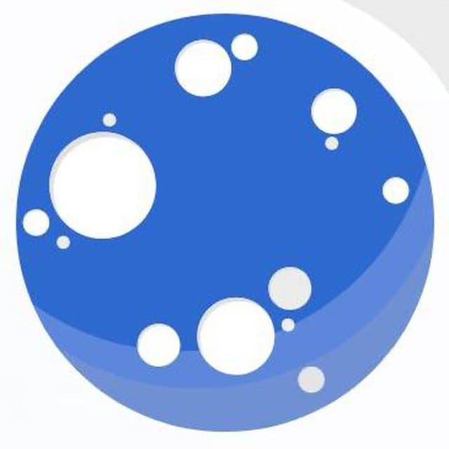 MoonBank logo