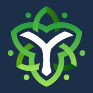 Yogi logo