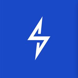 Super Token logo