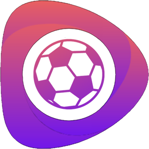 Soccercrypt logo