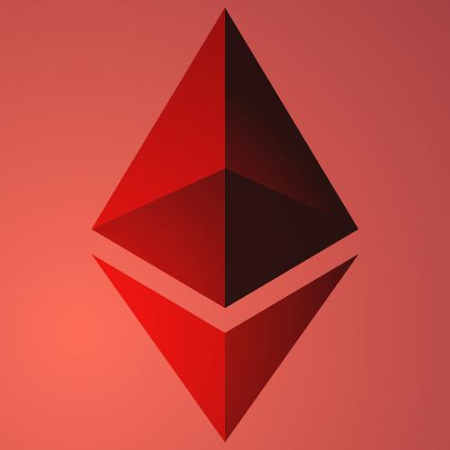 EthereumSV.com - Better money for the world logo