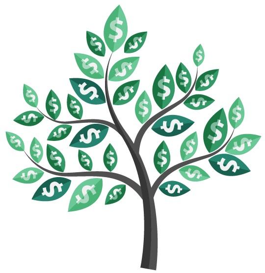 CashcowSwap logo
