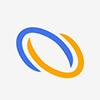 EasySwap  logo