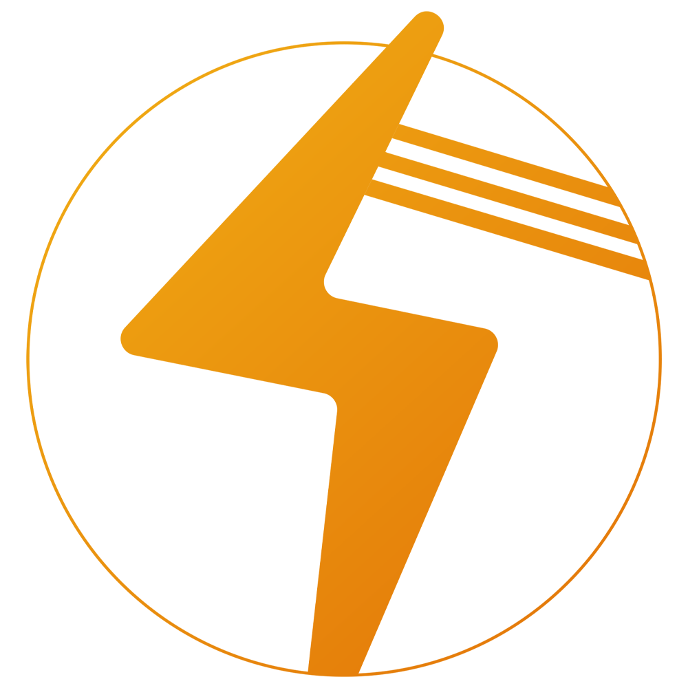 mega token logo