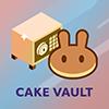 CAKEVAULT logo
