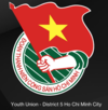 Youth Union logo