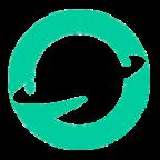 Cosmos Farm - New Innovative features: Boost & Lucky logo