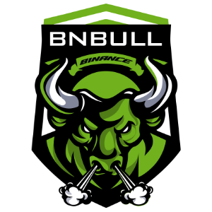 BNBull logo