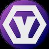 NFT YARD logo