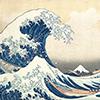 Wave Airdrop logo