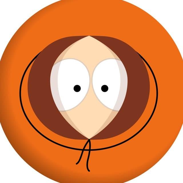 South Park Finance logo
