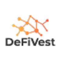 DeFiVest logo