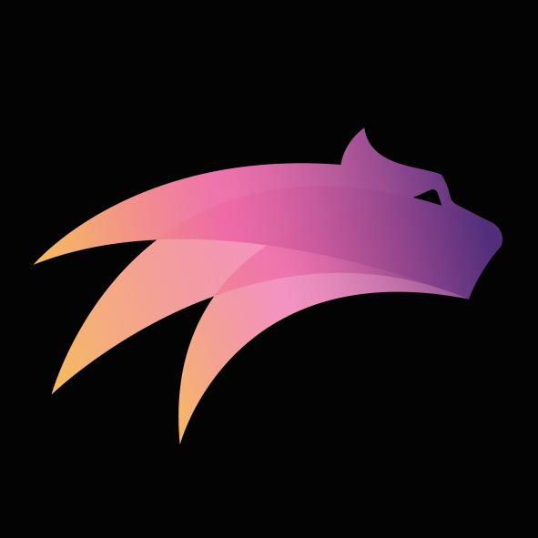 Forsage on BUSD logo
