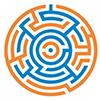 ONE TECH logo