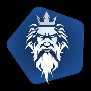 Neptune Mutual logo