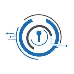 Tron Energy Exchange logo