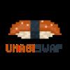 UnagiSwap Finance logo