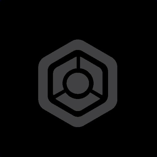 PolyMax logo